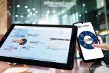 Askrindo terapkan aplikasi  CRM tingkatkan pelayanan nasabah