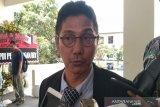 Kulon Progo targetkan Jalan bawah tanah Kemiri selesai 2020