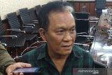 Enam paslon dari PDIP berpotensi melawan kotak kosong di Jateng