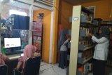 Tingkatkan minat baca, 38 kelurahan di Payakumbuh telah miliki pustaka