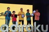 Adira Finance luncurkan Adiraku untuk layanan 'online'