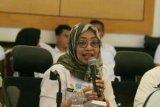 Forkopimda Sulawesi Barat bahas lima isu starategis