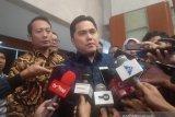 Menteri BUMN Erick Thohir petakan BUMN berkinerja tak maksimal untuk dilikuidasi
