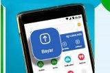 Gojek akuisisi terhadap Moka percepat digitalisasi UMKM