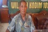 Minat warga beli daging beku Bulog masih kurang, kata Kansilog Buntok