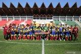 Persiraja Banda Aceh bertekad tetap bertahan dan konsisten di Liga 1