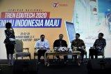 Kemendikbud lakukan transformasi digital layanan pendidikan Indonesia