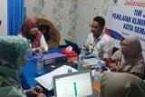 Tingkatkan layanan, puskesmas dan klinik ikuti seleksi FKTP berprestasi
