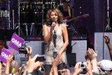 Whitney Houston 'hidup' kembali lewat konser hologram