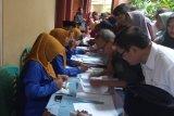 SPP gratis, SMAN 1 Kudus kembalikan SPP siswa Rp200 juta