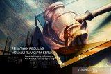 Luhut Pandjaitan pastikan Omnibus Law tidak dikerjakan buru-buru