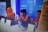 Dampak Covid-19, penjualan paket wisata luar negeri di Makassar menurun