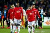 Liga Europa: Wolves, Frankfurt, Basel menang meyakinkan