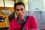 Pentas Wayang Kulit Babad Diponegoro kenalkan sejarah kepada generasi muda