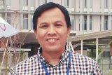 Pengamat:  PDIP sengaja tunggu lawan Pilkada Surakarta