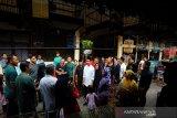 Gibran: Bapaslon perseorangan meriahkan Pilkada