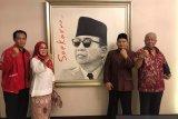 DPP PDIP resmi mengusung Selly-Manan maju Pilkada Mataram
