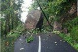 BPBD Gunung Kidul meningkatkan pengetahuan masyarakat tentang bencana