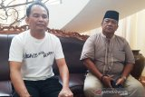 Dua pemain naturalisasi ramaikan seleksi skuad Kalteng Putra