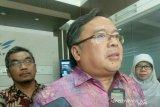 Menteri : Pengembangan bandar antariksa libatkan investor internasional