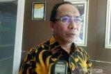 LAPAN: Indonesia masih kondisi puncak musim hujan