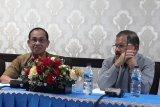 Realisasi belanja APBD Padang Pariaman tertinggi di Sumbar