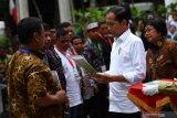 Riau miliki dua hutan adat yang diakui pemerintah, begini manfaatnya