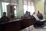 OKP Garuda Sakti Pasaman Barat pertanyakan bantuan Baznas ke karyawan PT Inkud