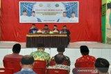 Wakil Wali Kota Baubau mengharapkan MTQ berkualitas