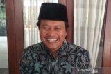 PKB Jateng  targetkan menang pilkada di 10 daerah
