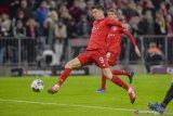Bayern susah payah mengamankan kemenangan atas tim juru kunci Liga Jerman