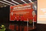 PDIP bentuk satgas anti-hoaks hadapi pilkada