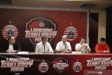 Hadapi Geylang International Persija siapkan pemain-pemain terbaiknya