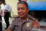 Insiden ratusan siswa SMPN 1 Turi hanyut ditangani polisi