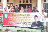 DPRD Kotim minta BUMDes dioptimalkan membantu masyarakat