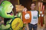 NTB menjajaki kerja sama penjualan produk IKM/ UKM dengan DKI Jakarta