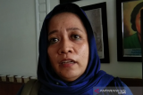 Forum Puspa Sultra mendampingi korban kekerasan seksual di Butur