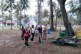 Pengembangan pariwisata Seruyan terkendala SDM