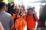 Basarnas nyatakan jumlah korban meninggal hanyut di Sungai Sempor jadi delapan orang