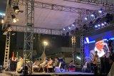 Wapres Ma'ruf Amin hadiri HUT ke-66 IPNU di GOR Soemantri Brodjonegoro