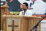 Bupati Sigi: Program Sigi Religi akan diatur dengan Perda