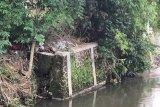 KTB diminta intensifkan pendataan talut sungai rusak