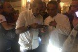 Tokoh partai pendukung Tun Mahathir bertemu oposisi, ini yang dibahas