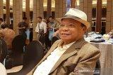Jepang ingin impor limbah sawit Indonesia