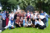 Pertukaran mahasiswa Indonesia-Jepang agar bawa perubahan