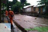 Banjir bandang terjang Lombok Timur