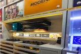 Modena tawarkan promo menarik