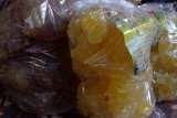 IKM makanan dan minuman kesulitan mendapatkan gula rafinasi