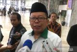 Anggota Komisi III DPR minta Polri-Komnas HAM selidiki kasus penembakan warga Poso