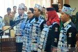Dukungan KI bantu tingkatkan keterbukaan informasi publik di Kalteng